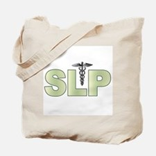 SLP Neutrals Tote Bag