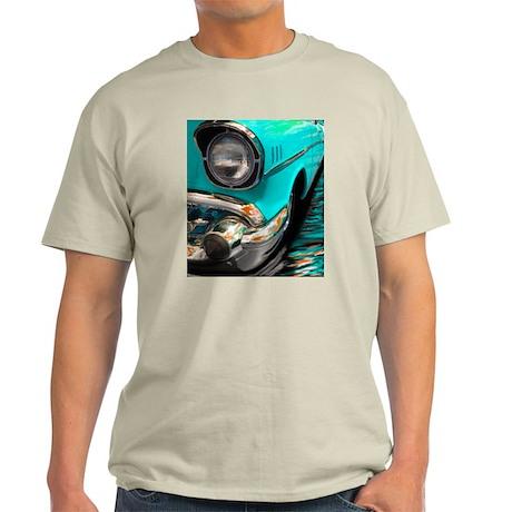 Aqua blue 57 light t shirt aqua blue 57 t shirt for Aqua blue color t shirt