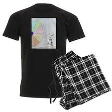 Cycle! Pajamas