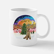 XMusic2 - Lakeland Terrier Mug