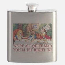 ALICE_QUITE_MAD_RED.png Flask