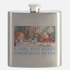 2-ALICE_UNBIRTHDAY_BLUE.png Flask