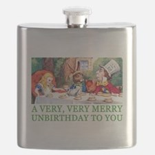 ALICE_UNBIRTHDAY_GREEN.png Flask