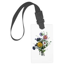 Jean Louis Prevost 9.png Luggage Tag
