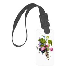 Jean Louis Prevost 6.png Luggage Tag