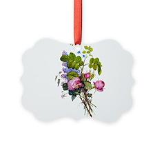 Jean Louis Prevost 6.png Ornament
