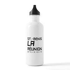 Jean Louis Prevost 2.png Beer Label