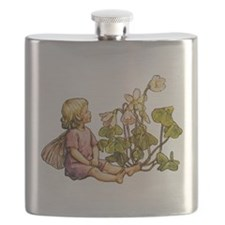 2-ALICE_2009_179 copy.png Flask