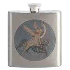 BLUE FAIRY_PIXIE DUST_ROUND copy.png Flask