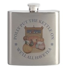 Mother_Goose_Polly_Put_Kettle_BLUE copy.png Flask