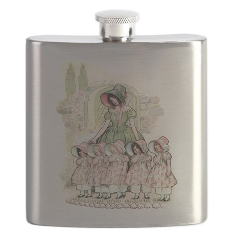 MOTHER_GOOSE119.png Flask