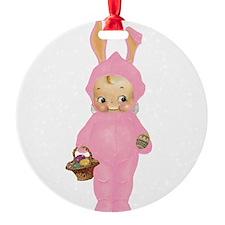 2-KEWPIE_rabbit_Suitx PINK copy.png Ornament
