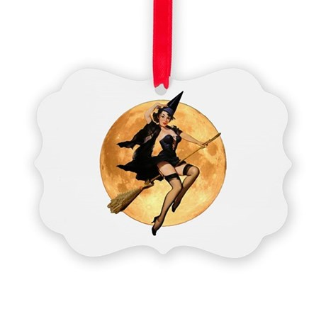 Witches Moonx copy.png Picture Ornament