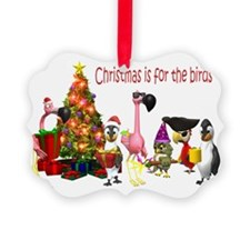 Christmas is for the birds 33364632 copy.png Pictu