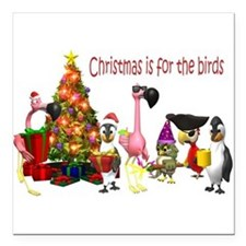 Christmas is for the birds 33364632 copy.png Squar