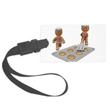 33362781 copy.png Luggage Tag
