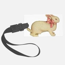 Lettie_Lane_EASTER_BUNNYx copy.png Luggage Tag