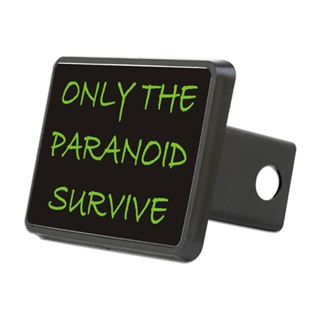 Paranoid SQ.png Rectangular Hitch Cover