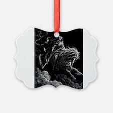 death_14.jpg Ornament