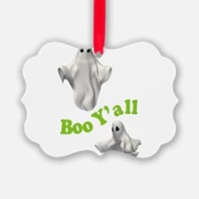 Boo Yall copy.png Ornament