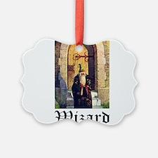 Wizard_1010300.jpg Ornament