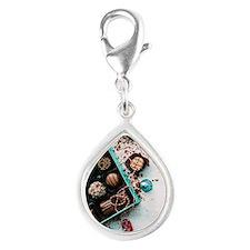 Mitt Romney president 2012 Mini Button (10 pack)