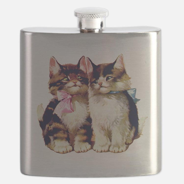 Kittens001.png Flask