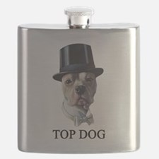 TOP DOG.png Flask