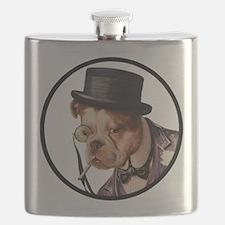 2-BULLDOG LEGACY copy.png Flask