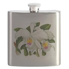 Orchid Warner 1882 Cattleya Labiatax_copy.png Flas