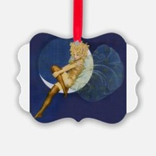 blue moon silk stockings- 23x35V.png Ornament