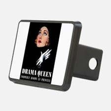 DRAMA_queen_formerly.png Hitch Cover