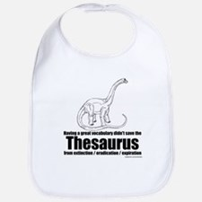 Thesaurus Bib