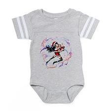 Lookie Boo Infant Bodysuit
