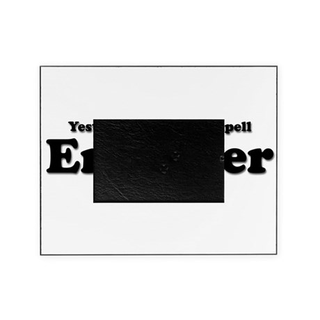 spell_b.png Picture Frame