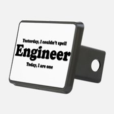 spell_b.png Hitch Cover