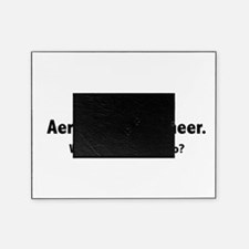 aero_black_s.png Picture Frame