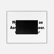 aero_black_d.png Picture Frame