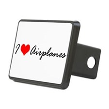 iloveairplanes_blk.png Hitch Cover