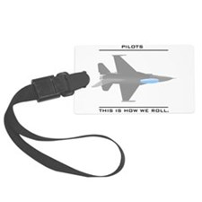 pilot_roll_bk.png Luggage Tag