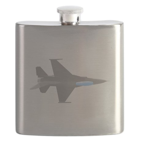 f16.png Flask