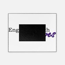 engineercurves_bk.png Picture Frame