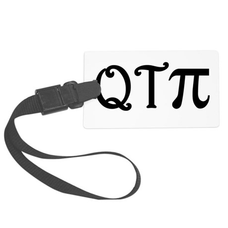 qtpi_blk.png Large Luggage Tag