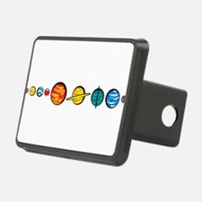 planets_cl.png Hitch Cover