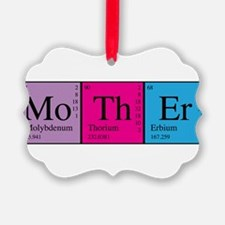 mother_chem_alone.png Ornament