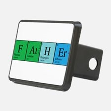 chem_father_alone.png Hitch Cover