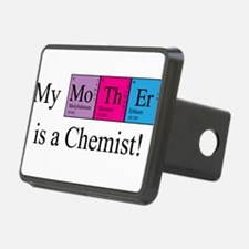 chem_mother_bk.png Hitch Cover