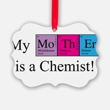 chem_mother_bk.png Ornament