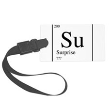 element surprise bk.png Luggage Tag