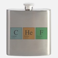 chem_chef.png Flask